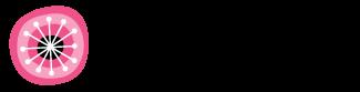 ÅSASAGA